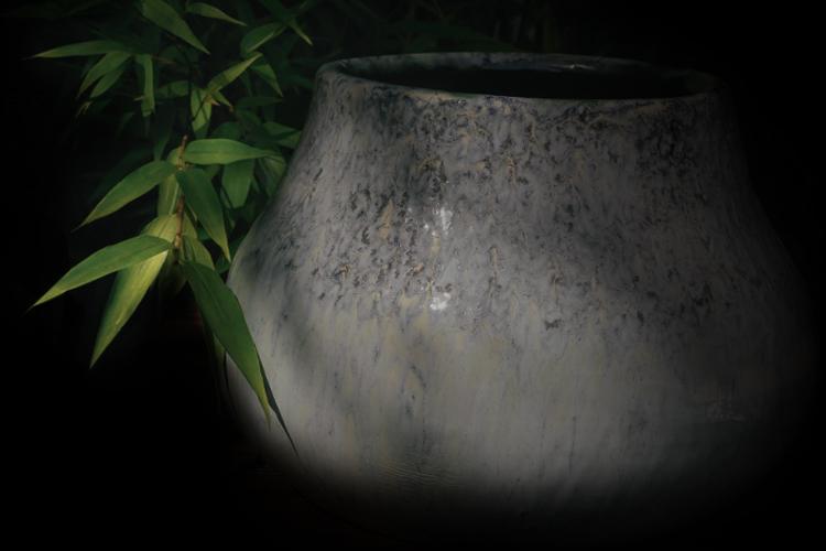 joseantonioandradeinteriors-featured-ceramica.jpg