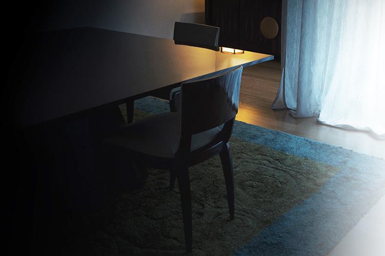 joseantonioandradeinteriors-featured-mobiliario2.jpg
