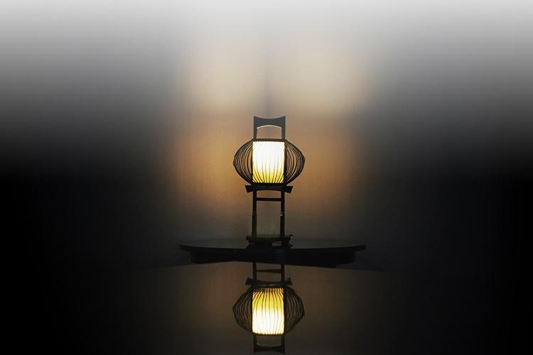 joseantonioandradeinteriors-featured-iluminacao3.jpg