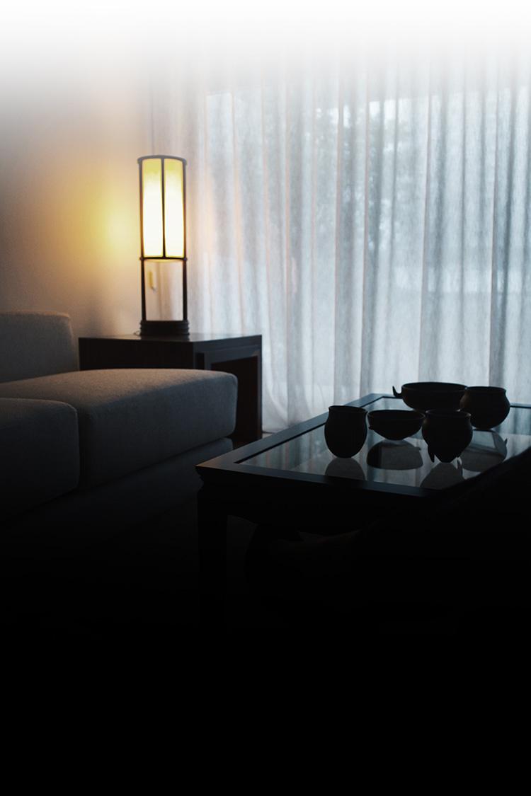 joseantonioandradeinteriors-featured-design-interioresb.jpg