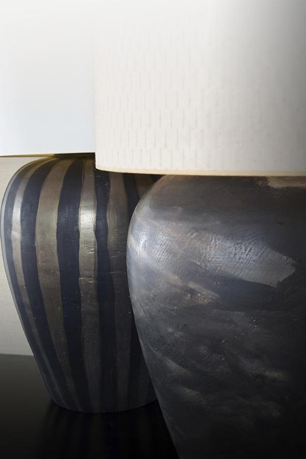 cocoon-lighting-lancamento-2.jpg
