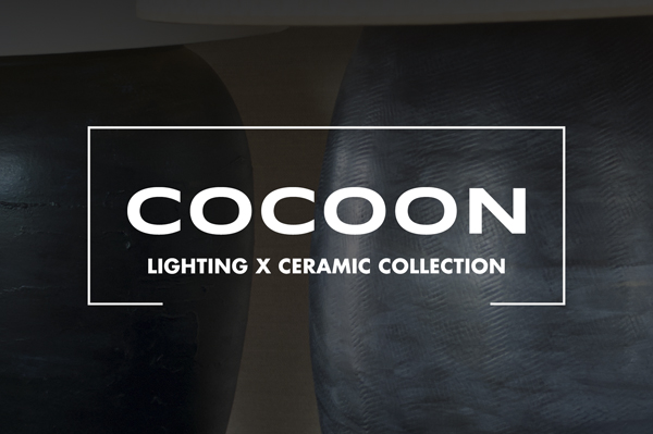 cocooncollection.jpg