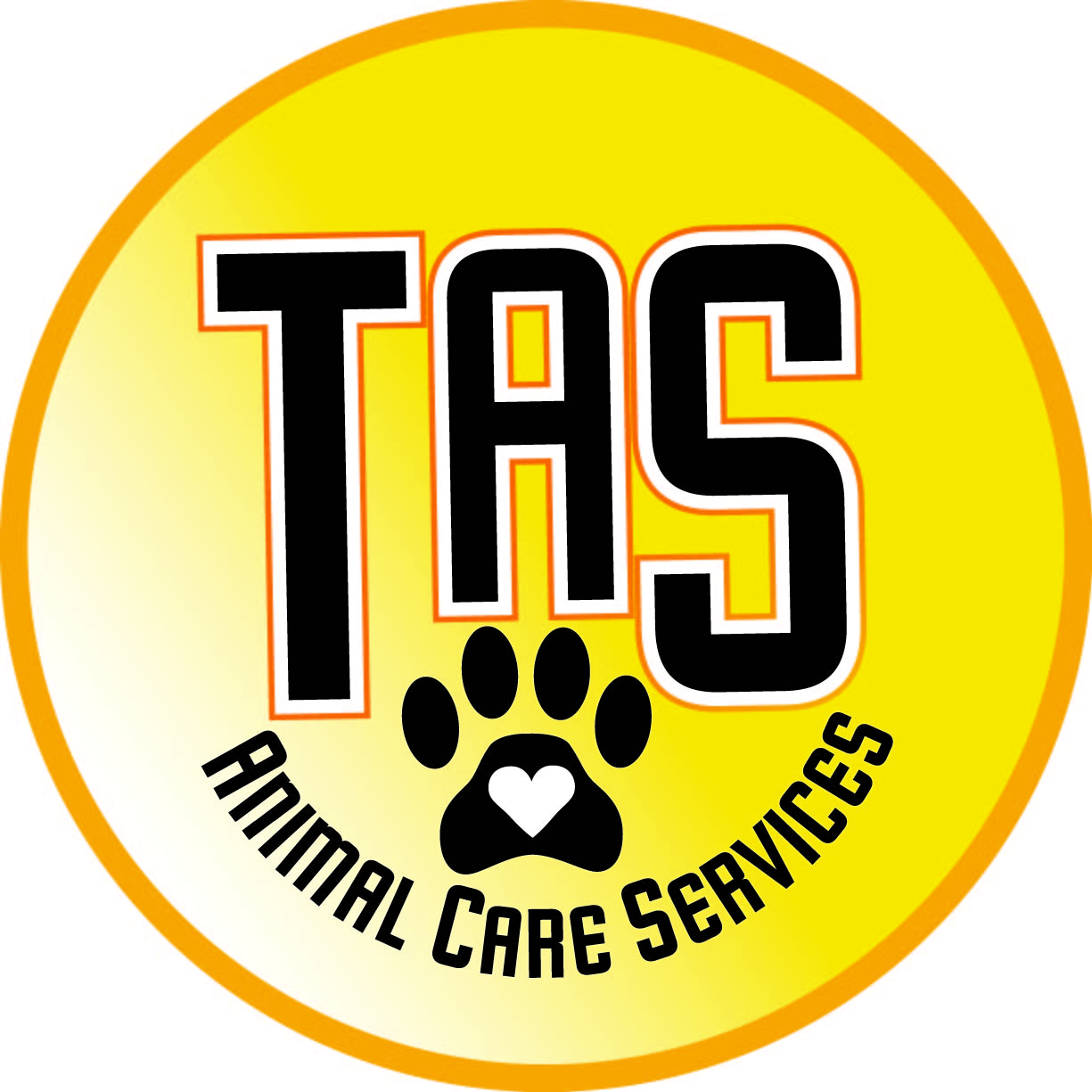 TAS Animal Care & Poultry Services