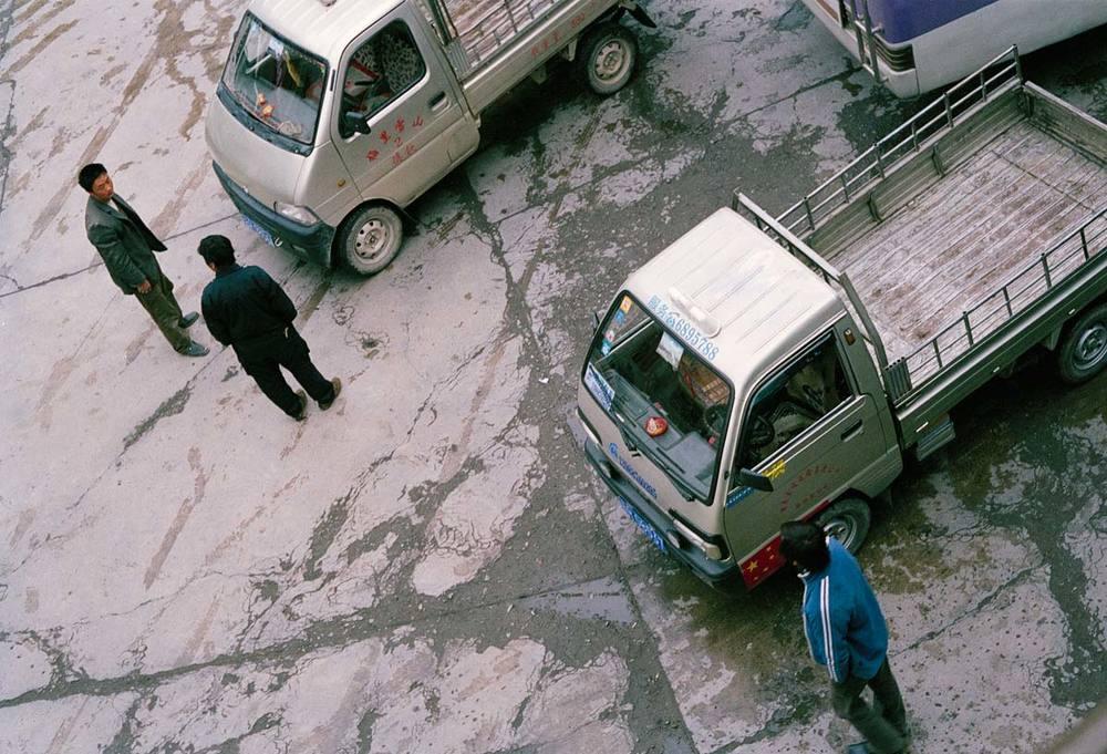 YunnanTrucks.jpg