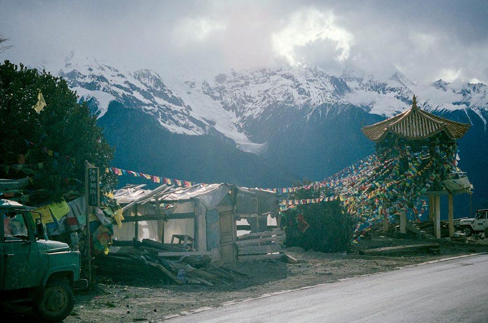 TibetanFlags.jpg