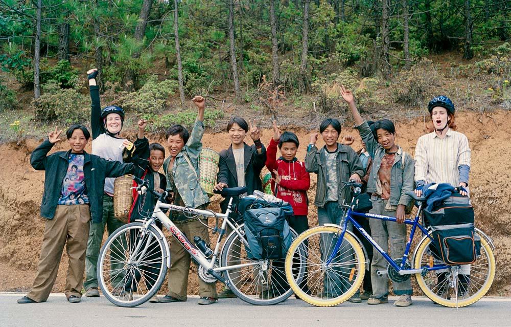 YunnanBikes.jpg