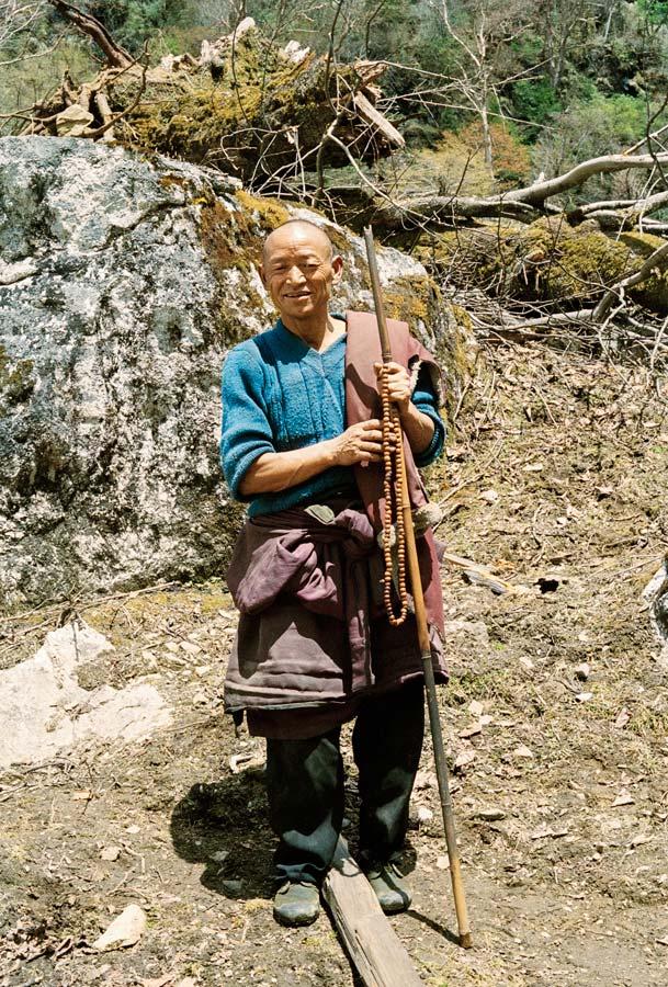 YunnanLama.jpg