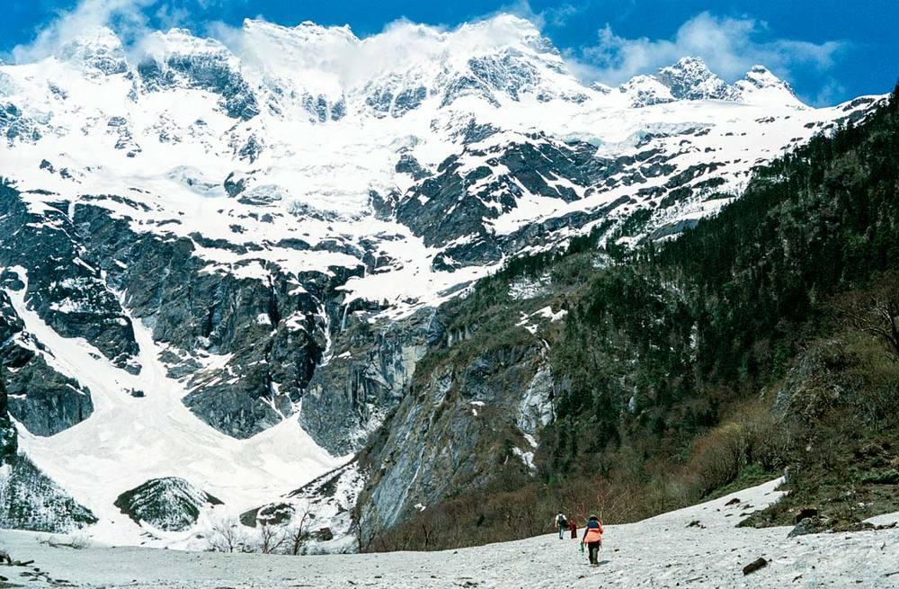 HimalayanFoothills.jpg