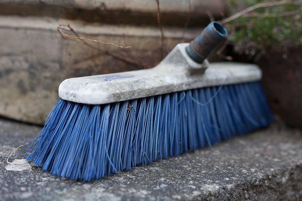 BlueBrush.jpg