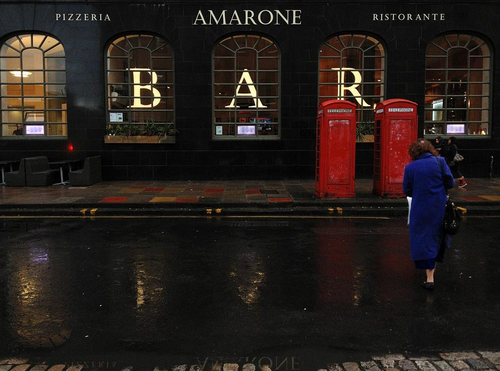 Amarone1.1.jpg