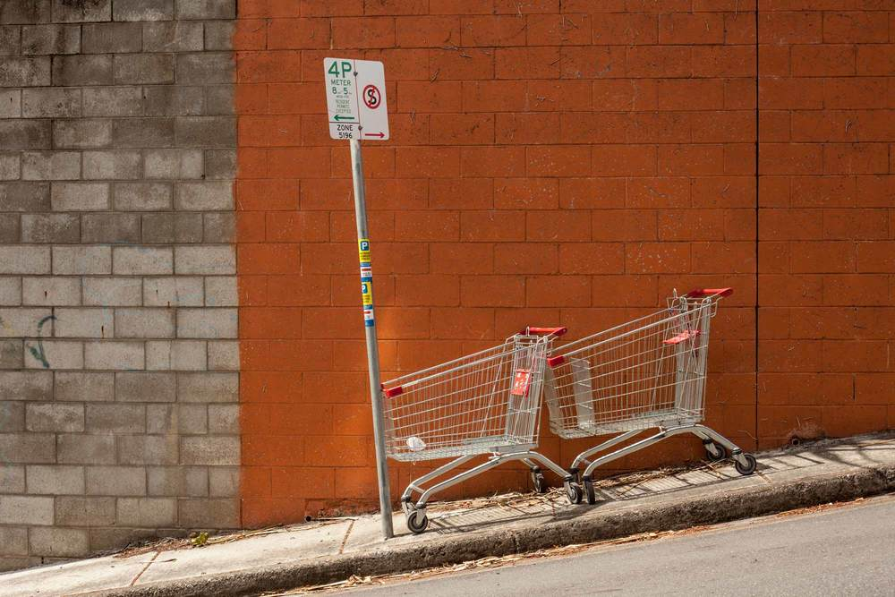 BrisbaneTrolleys.jpg