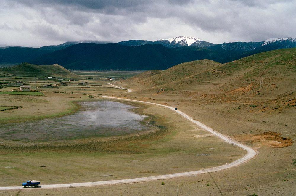 YunnanBasin2.jpg