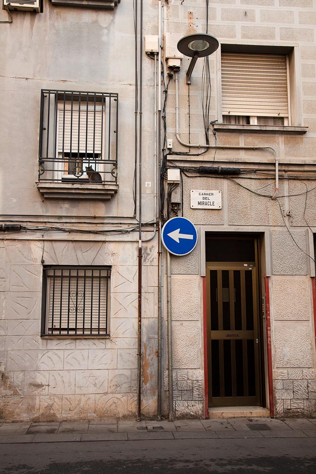 162601_Barcelona_8313.jpg