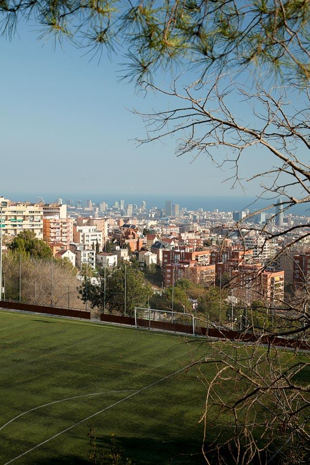 162501_Barcelona_8349.jpg