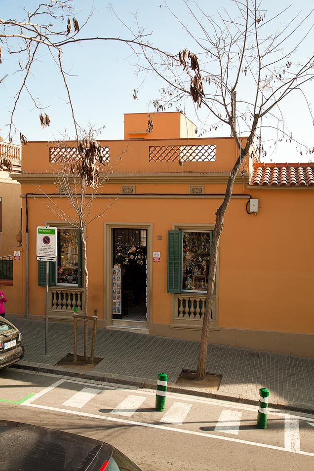 162501_Barcelona_8320.jpg