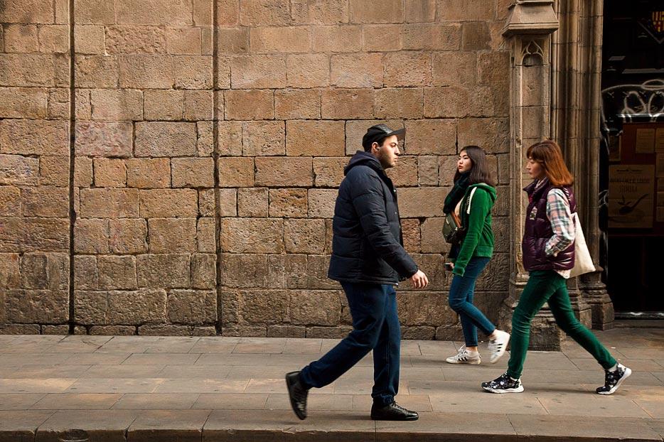 162801_Barcelona_8208.jpg