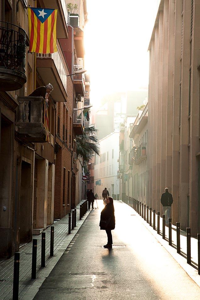 162501_Barcelona_8408.jpg