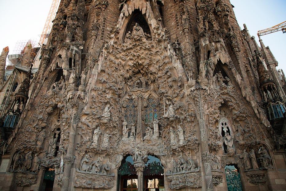 162701_Barcelona_8265.jpg