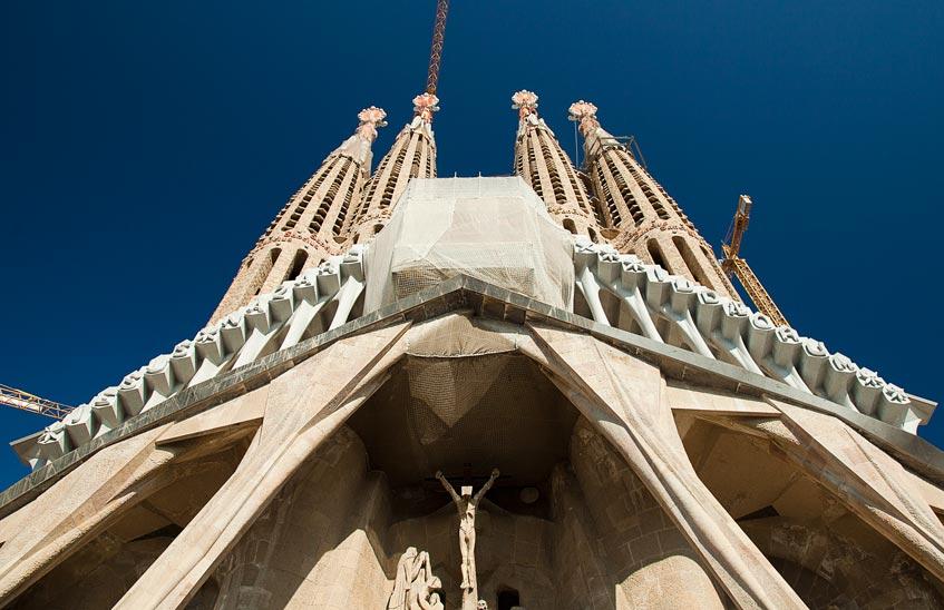 162701_Barcelona_8295.jpg
