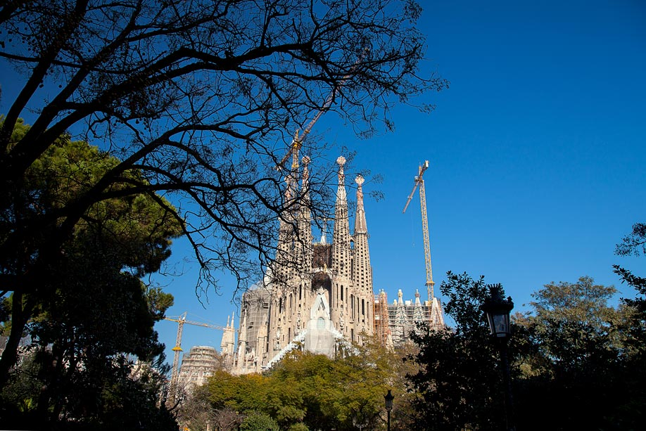 162701_Barcelona_8296.jpg