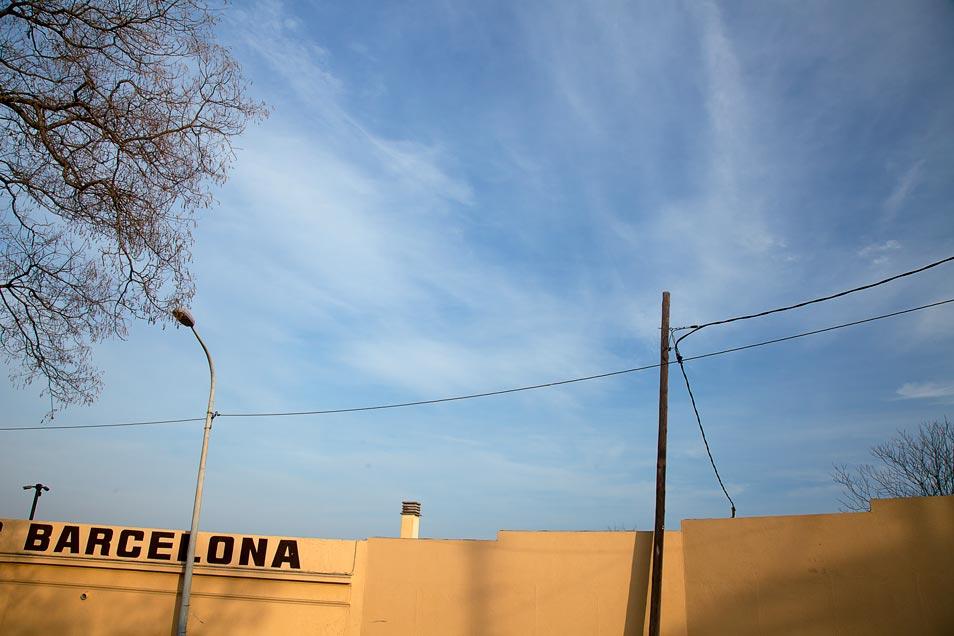 162801_Barcelona_8159.jpg