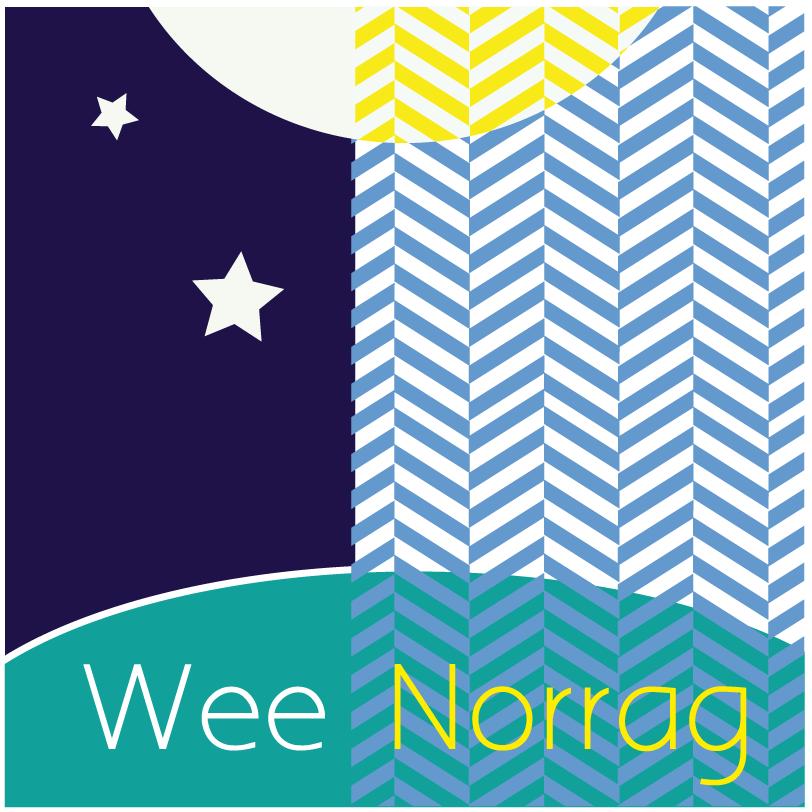 Wee_Norrag_Logo_Print4.png