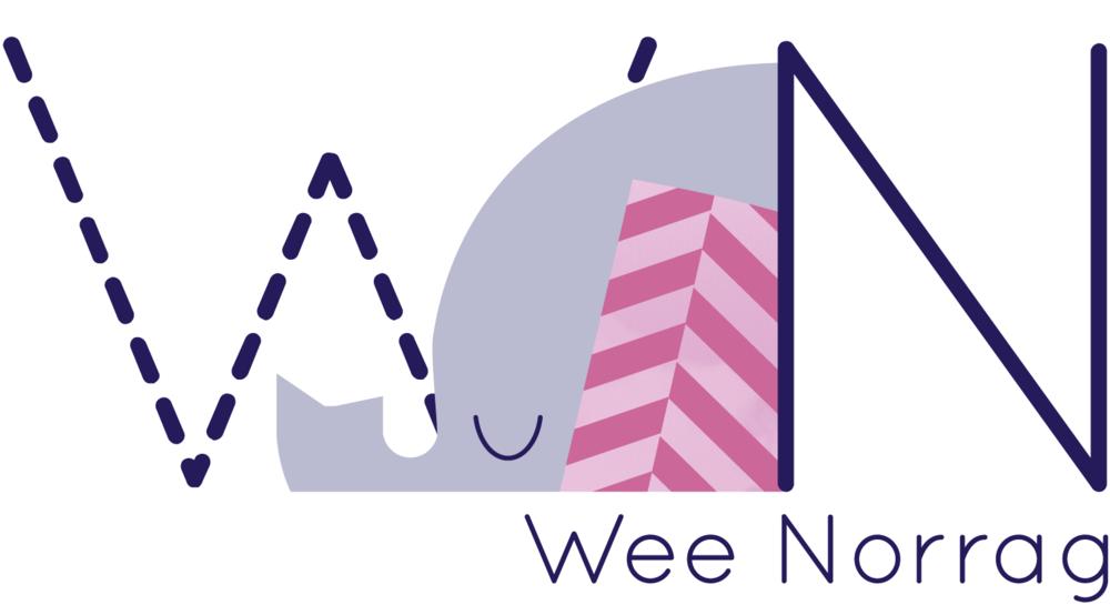 Wee_Norrag_Logo_ElephantPink.png
