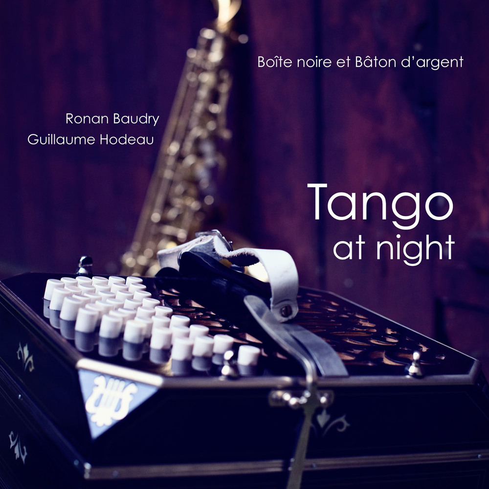 tango-at-night