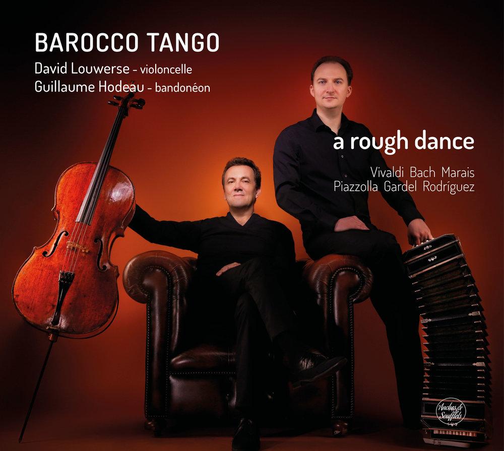 barocco_tango.jpg
