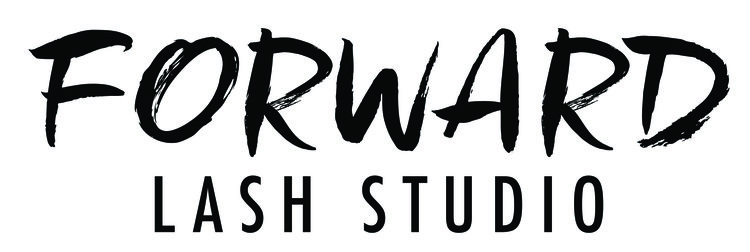 Forward Lash Studio