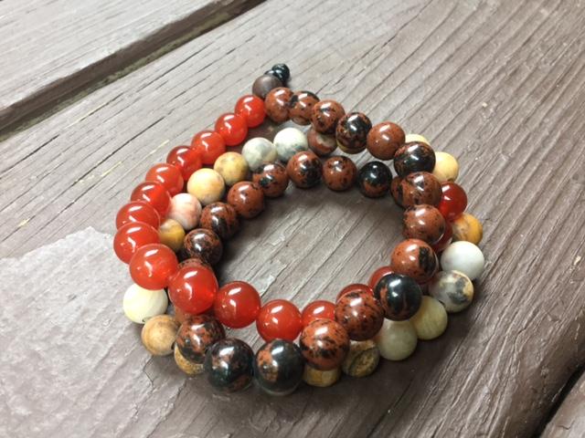 bracelet of confindence.JPG