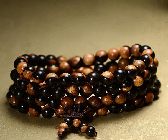Black Ebony Rosewood