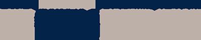 logo-sontag.png
