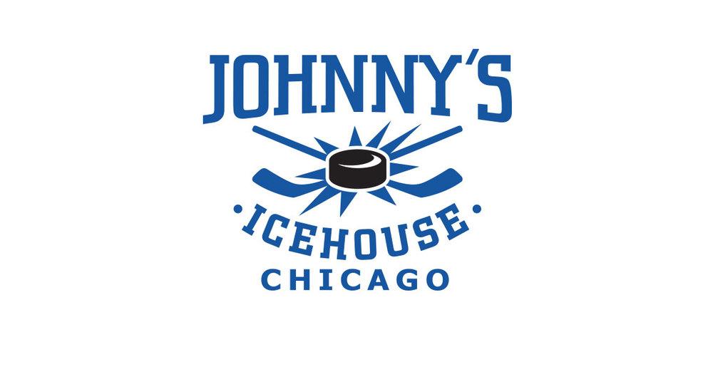 sponsor-john.jpg
