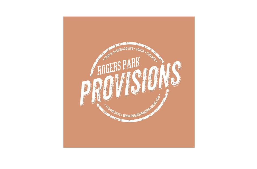 Provision Logo Whole (1).jpg