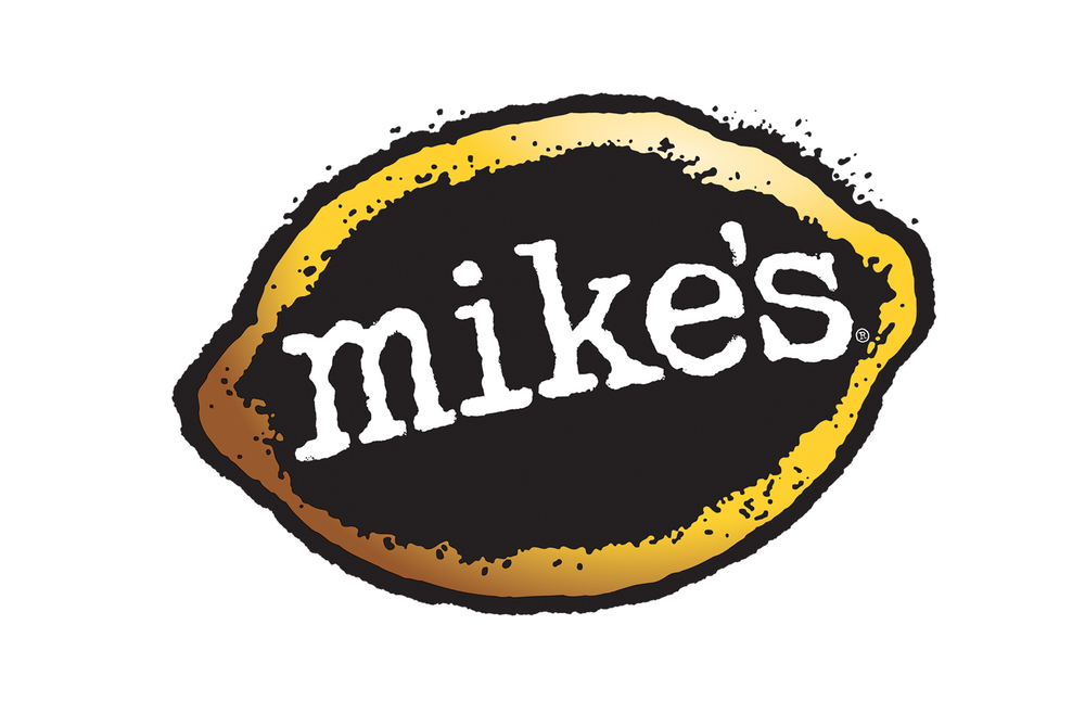Mikes Logo_preview-2 copy.jpg