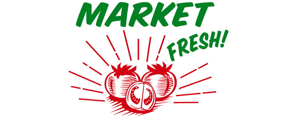 marketfresh.jpg