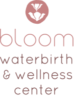 Bloom Waterbirth & Wellness Center