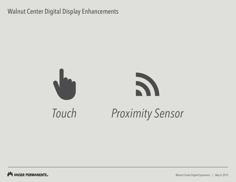 digital display.png