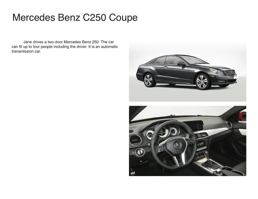 car+evaluation3.jpg