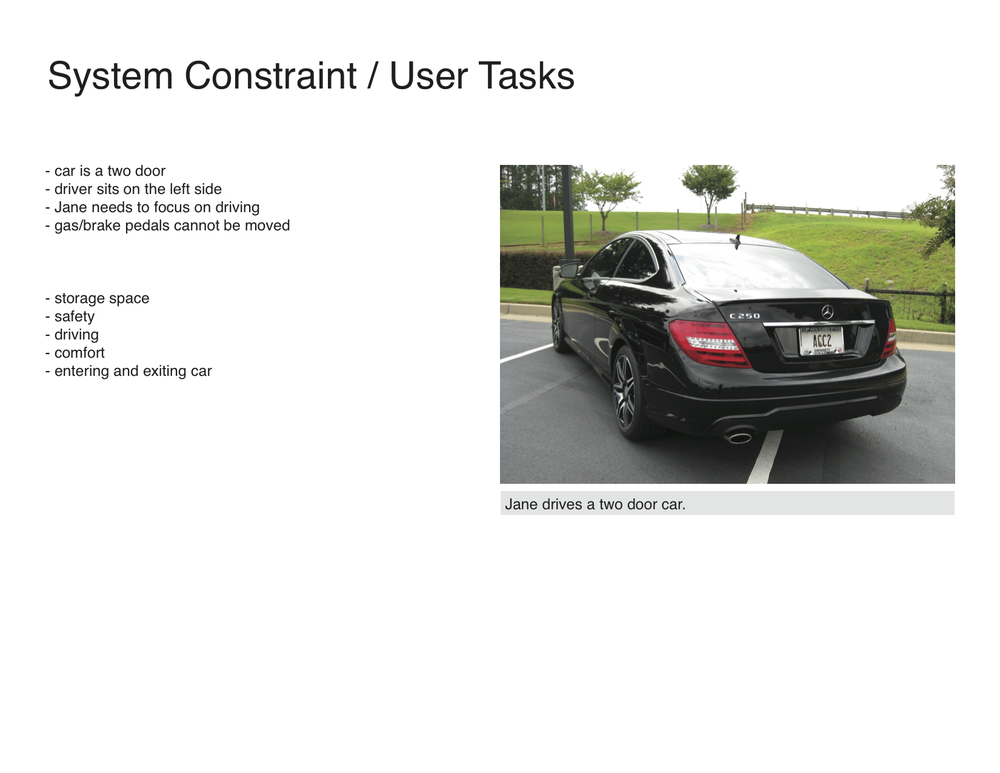 car+evaluation5.jpg