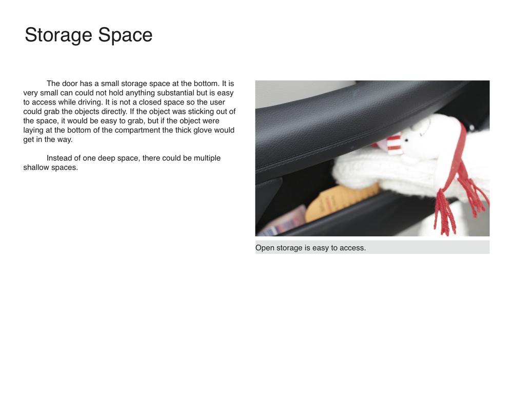car+evaluation8.jpg