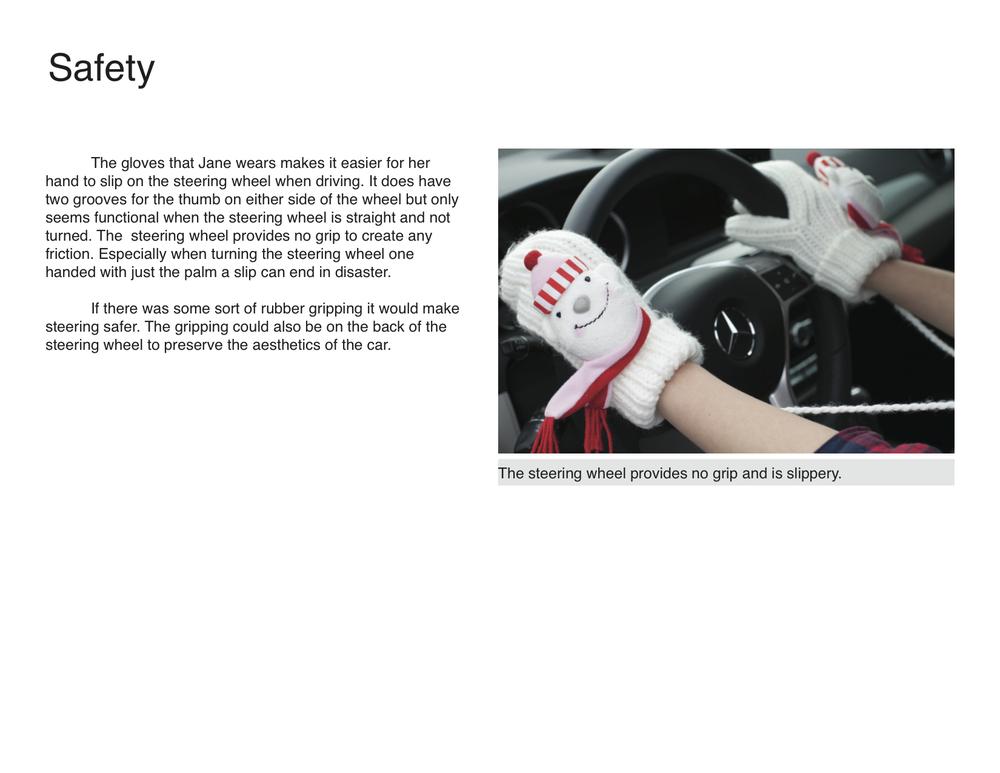 car+evaluation10.jpg