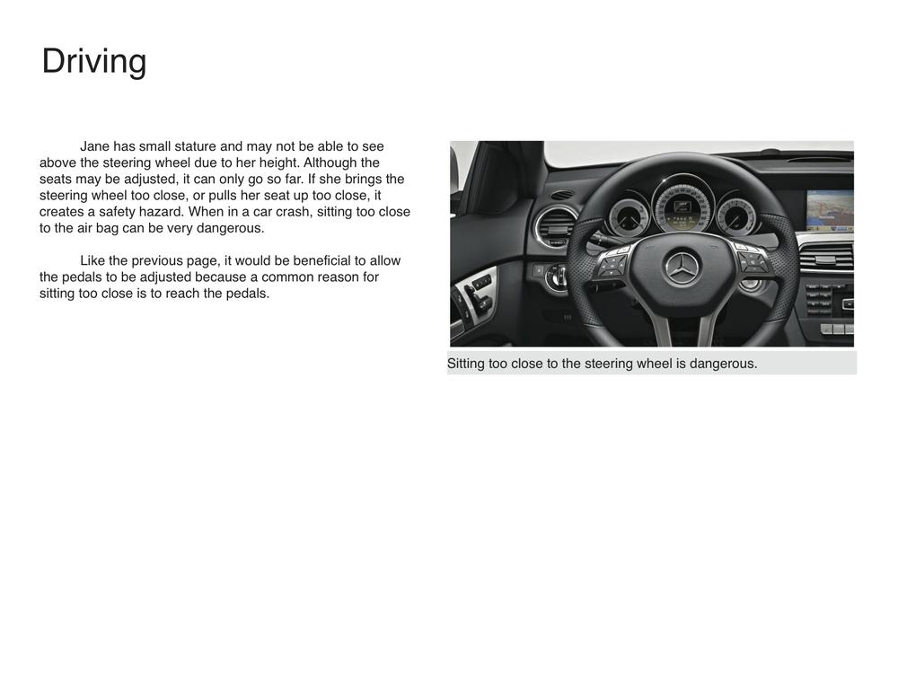 car+evaluation12.jpg