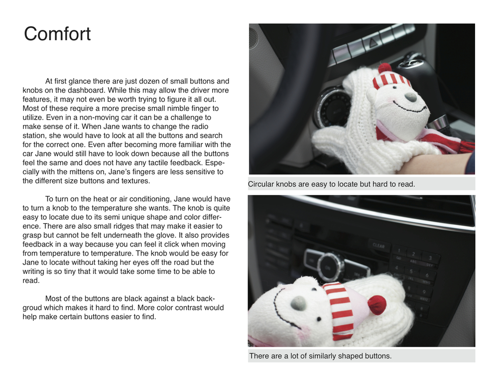 car+evaluation17.jpg