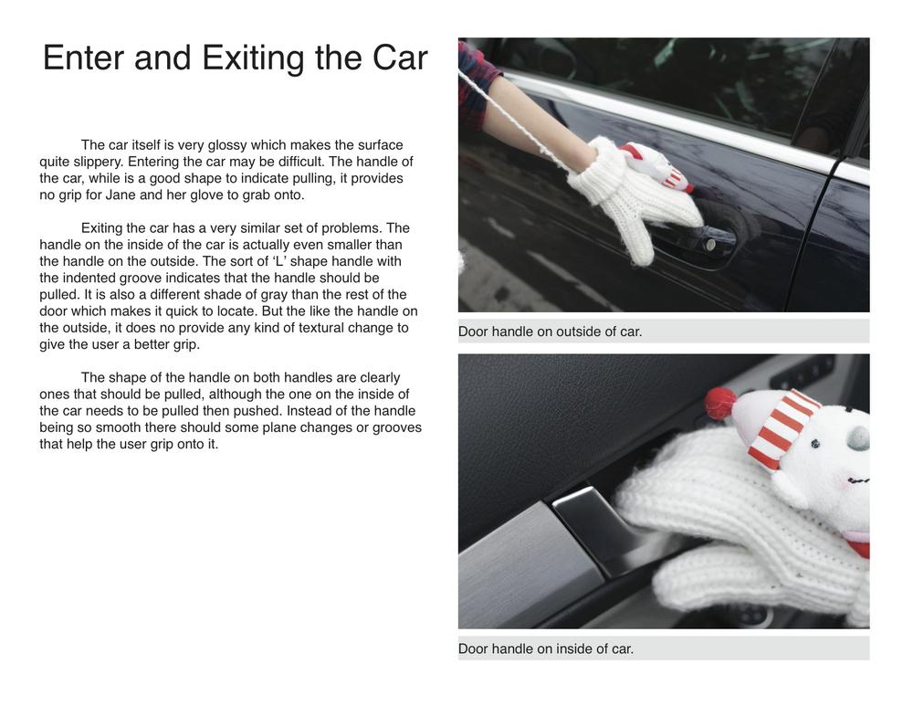car+evaluation19.jpg