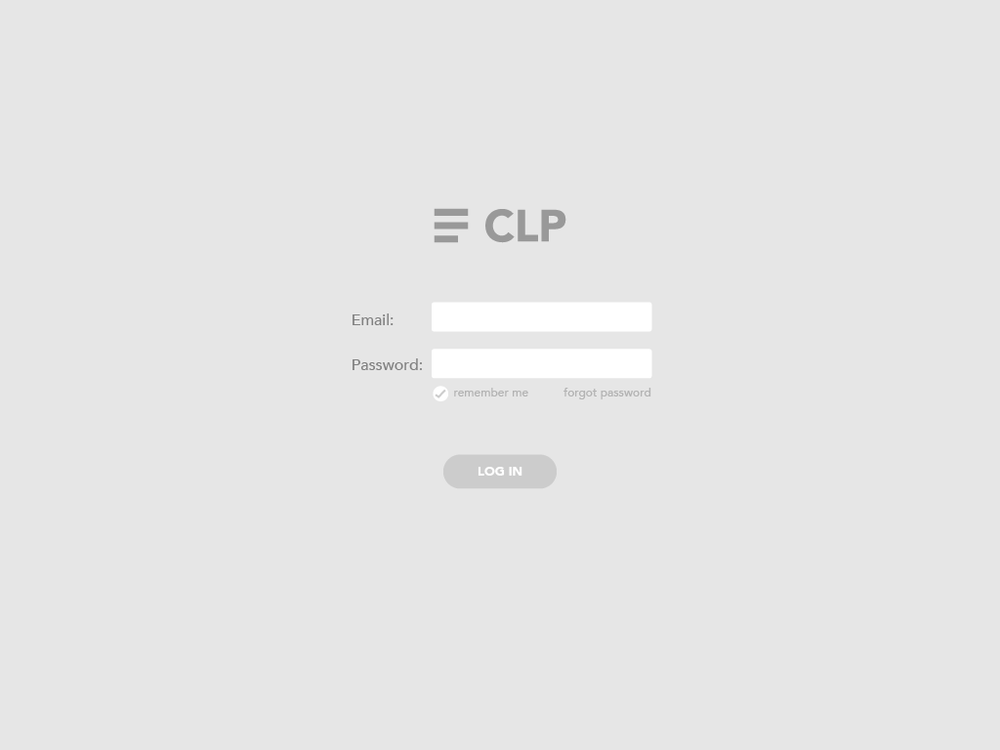 clpwireframes-01.png