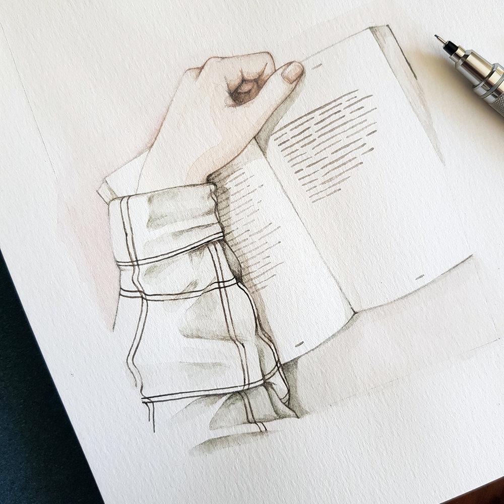 book lover 3.jpg