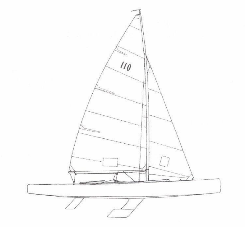 2017 IYC racing Results