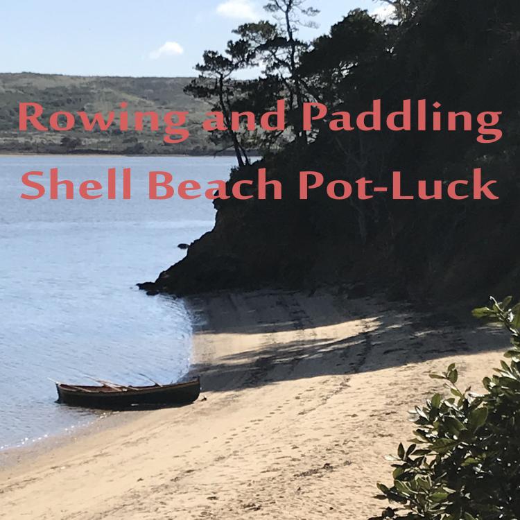 rowing-paddling-2018_04_15 - 3.png